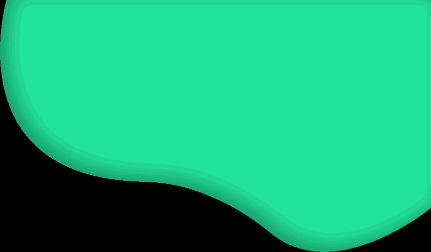 shape 3